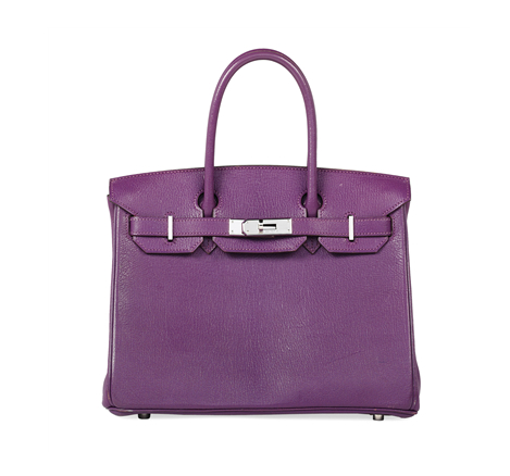 violetb