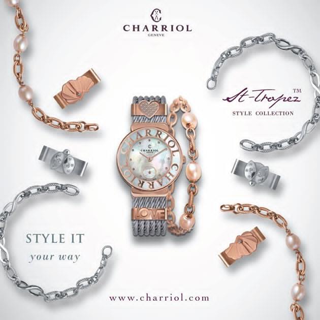 sttropez-charriol1
