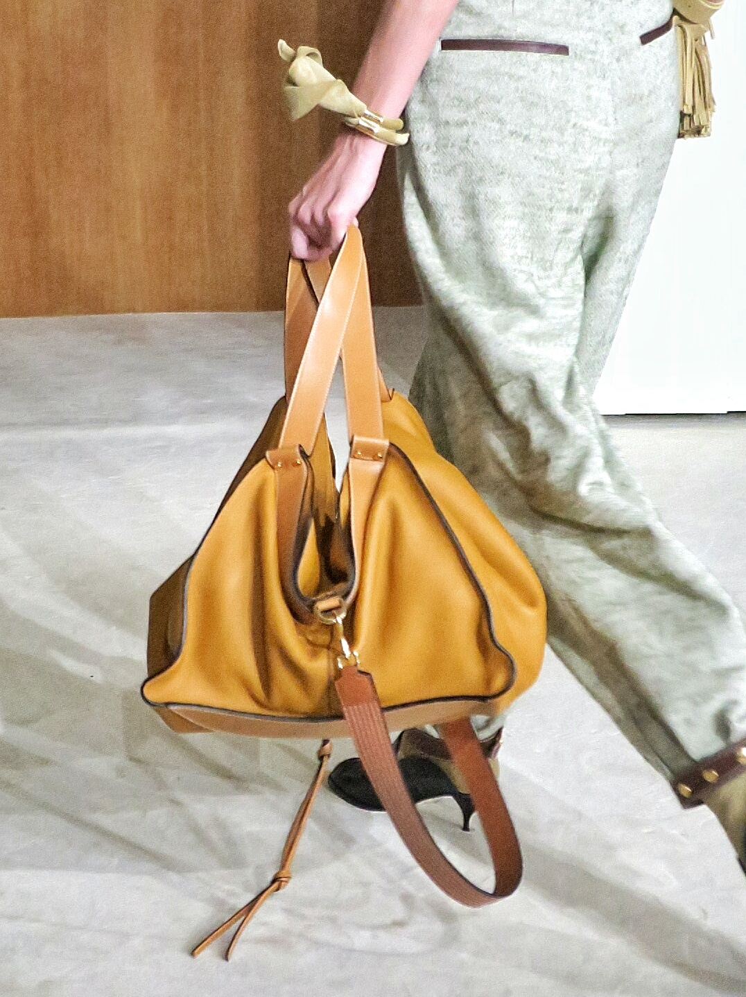 Loewess17camel