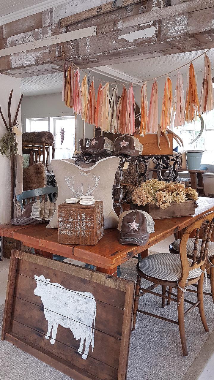 Store Feature Farmyard Darlings Lafayette The Bag Hag Diaries
