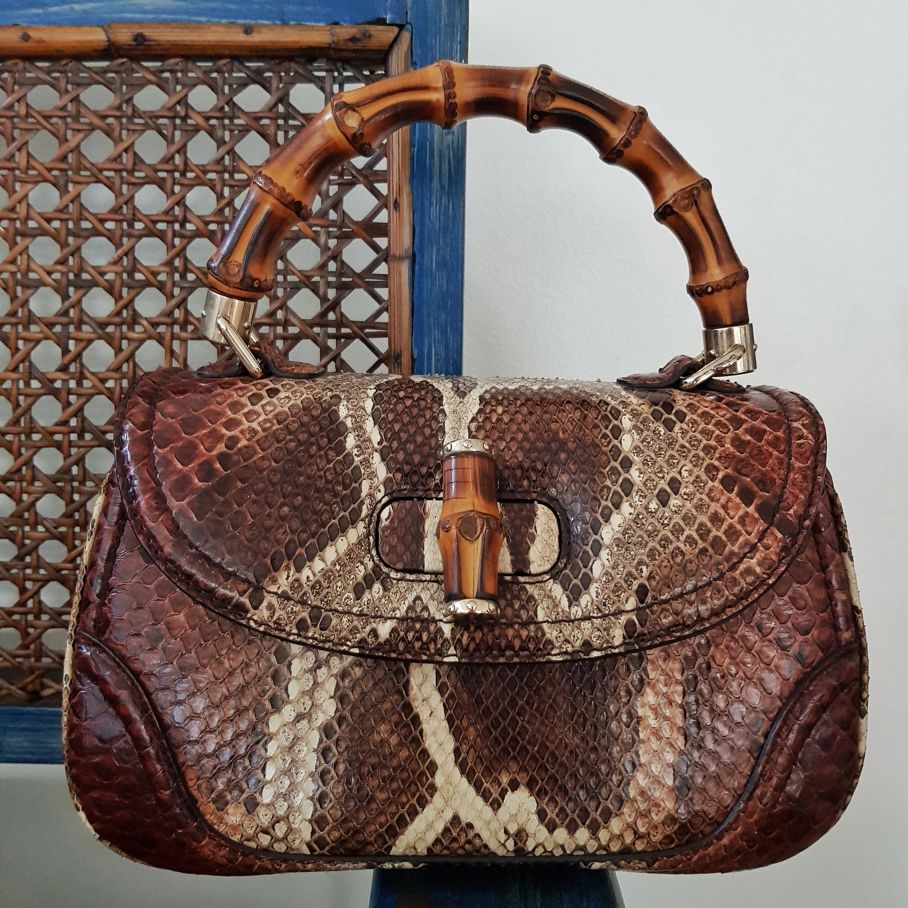 6f51e3912f Timeless Bag Styles  It s All About Longevity – The Bag Hag Diaries