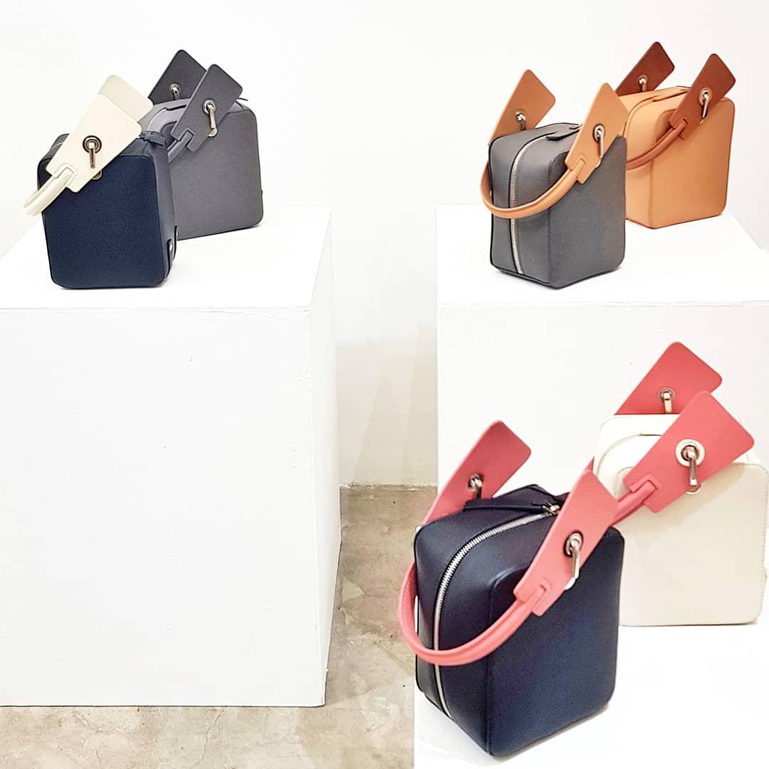 8a2874242420 Bag Review  Tory Burch 717 Satchel – The Bag Hag Diaries