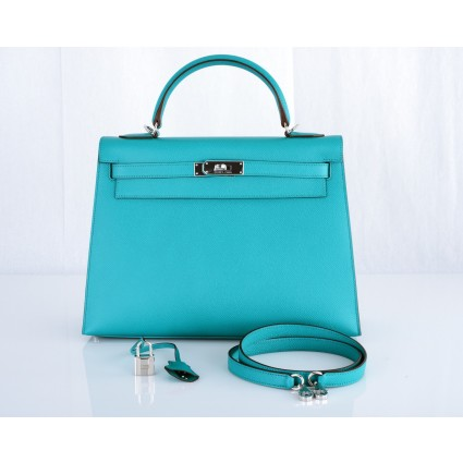 hermes kelly 28 celebrity