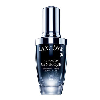 lancomegenefique