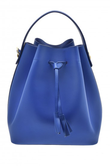 replica celine handbag - Order Celine Lefebure Bucket Bags Online Here! | The Bag Hag Diaries