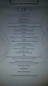 210deg-menu