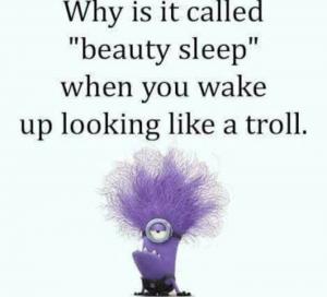 trollbeauty